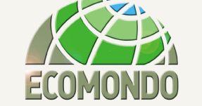 ecomondo-2015