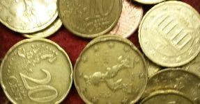 spicci-euro