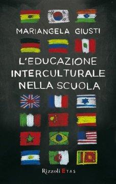 copertina-educazione-interculturale-nella-scuola