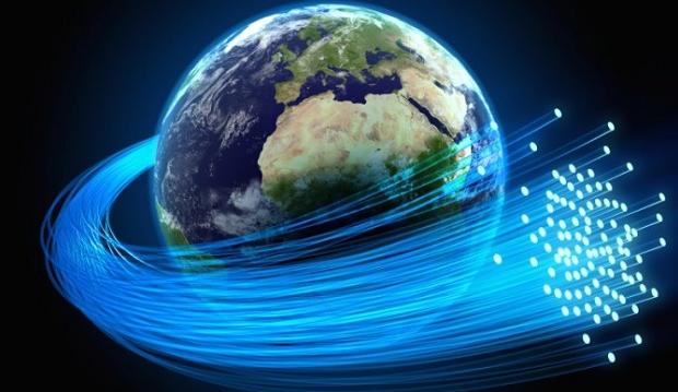 mondo-digitale
