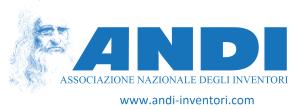 andi-inventori