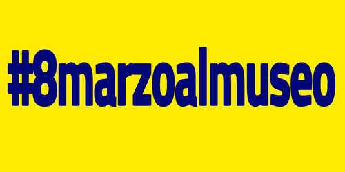 8marzo-al-museo