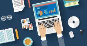 imprese-digitali