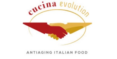 cucina-evolution