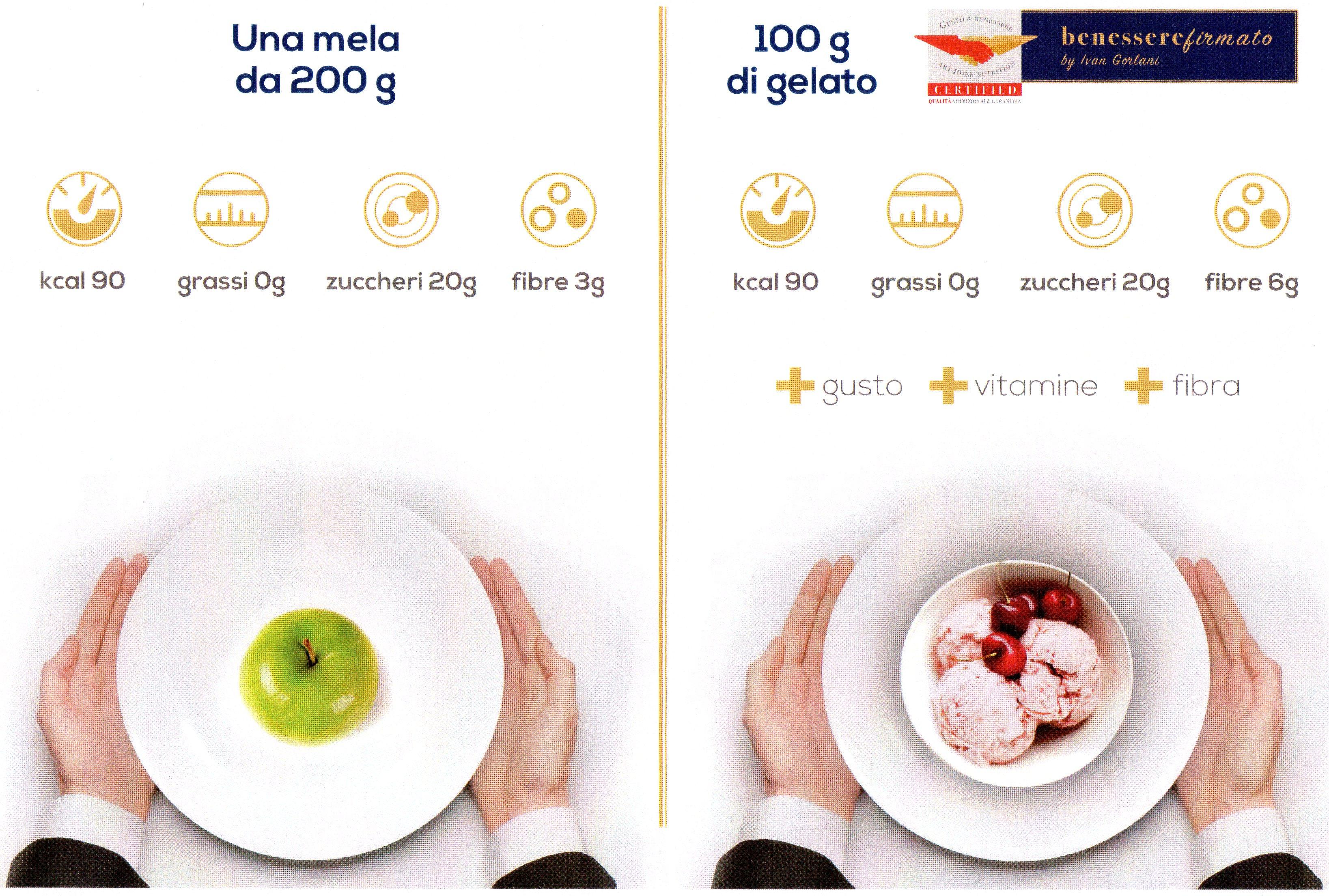 confronto-alimenti2