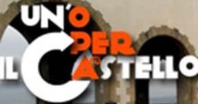 opera-castello