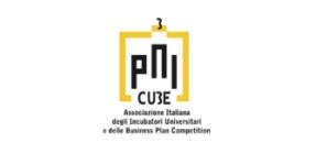 pni-cube