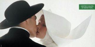 foto-suora-prete-bacio