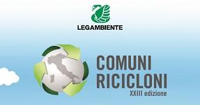 simbolo-comuni-ricicloni