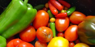 foto-verdure
