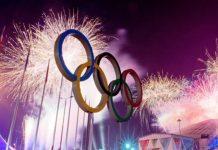 Le imprese nel mondo celebrano le Olimpiadi di Rio 2016
