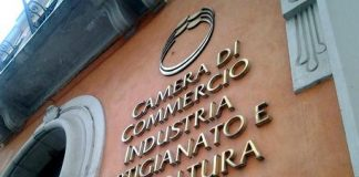 foto-camera-commercio-potenza