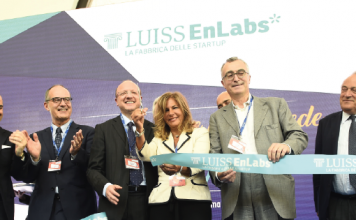 foto-luiss-enlabs