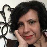 Annalisa Marcozzi