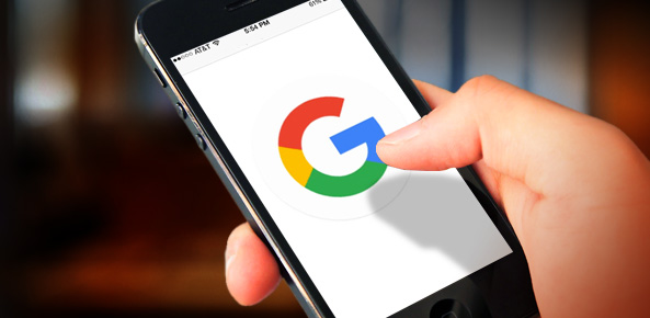 smartphone e ultimi dati Audiweb