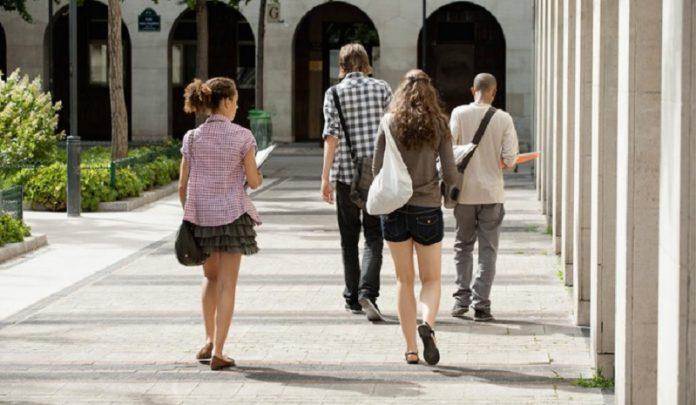studenti-universitari