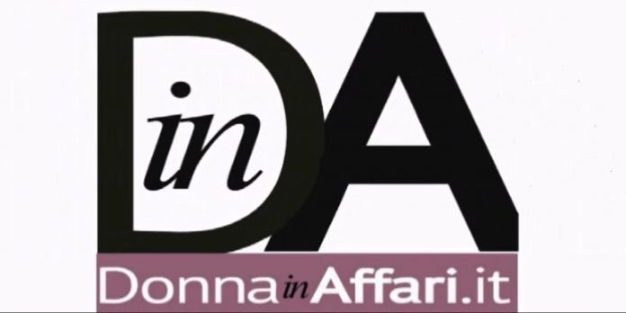 logo-donna-in-affari