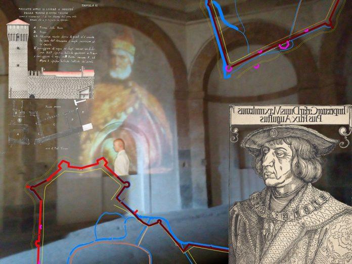foto-museo-multimediale-mura-padova