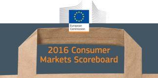 consumatori-commissione-europea