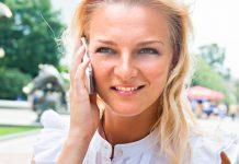 foto-donna-telefono
