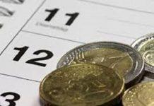 foto-soldi-su-agenda