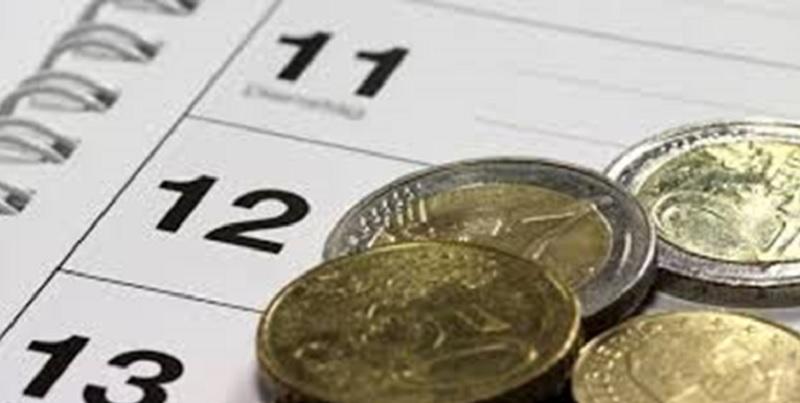 Domande e risposte sulla rottamazione dei ruoli for Aliquote iva in vigore 2017