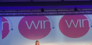 win-conference