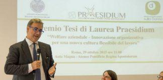 premio-tesi-laurea-praesidium