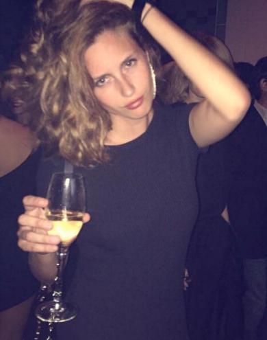 Donne, alcolismo e Instagram di prof. Americo Bazzoffia
