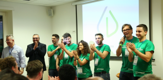 foto-startupbootcamp-foodtech-team