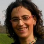 Agnese Fedeli