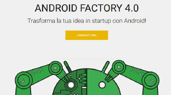 foto-android-factory