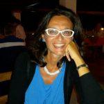 Cristina Mazzani