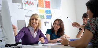 imprese-femminili