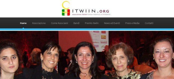 premio-itwiin-2016