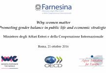 convegno-parità-di-genere