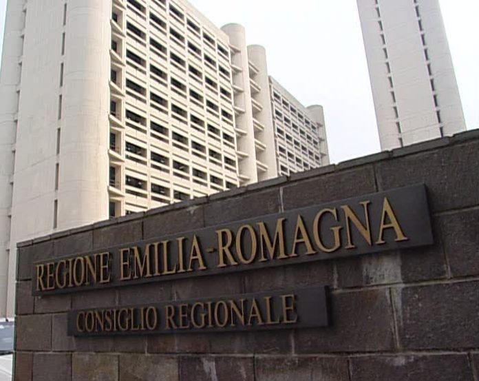 foto-regione-emilia-romagna