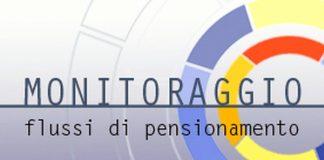 monitoraggio-pensioni