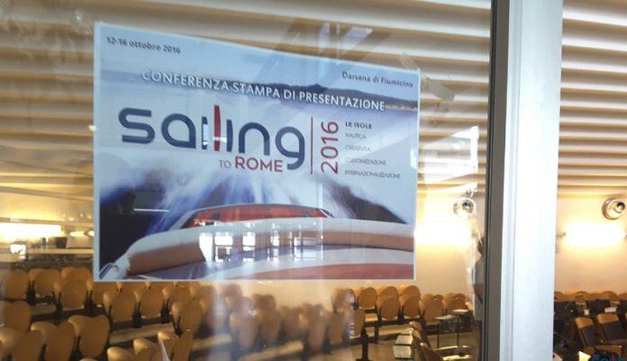 sailing-to-roma