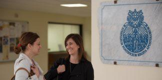 foto-donne-lavoro-conciliazione