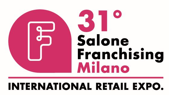 logo-salone-franchising.2016
