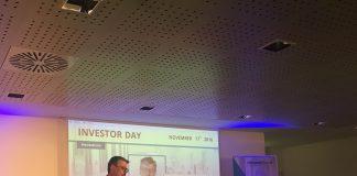 foto-investor-day