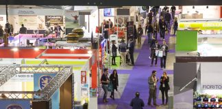 foto-salone-franchising