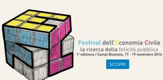 foto-festival-economia-civile