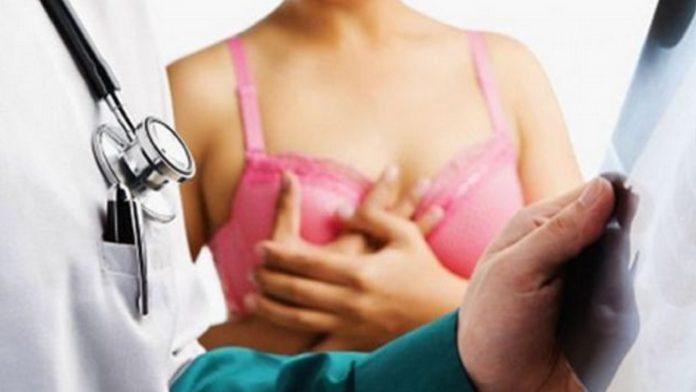 medico-tumore-seno