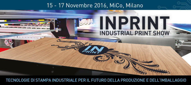 inprint-milano-2016