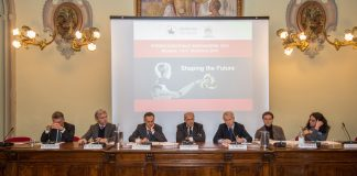 pni2016-conferenza-stampa