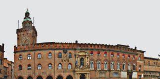 foto-palazzo-comunale-bologna