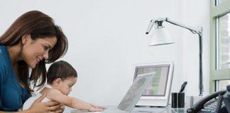 conciliazione-lavoro-famiglia