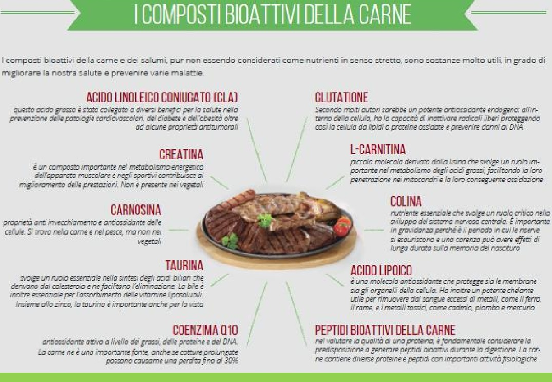 composti-biattivi-della-carne